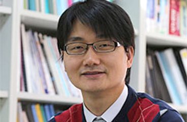 Prof. Tae-Woo Lee and Students Develop Perovskite LED That Could Replace LED and OLED