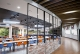 "Cafeteria Turns into New Multi-purpose Hall Named ""Haedong-Aurum"""