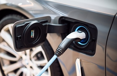 Charging Electric Cars Up To 90% in 6 Minutes