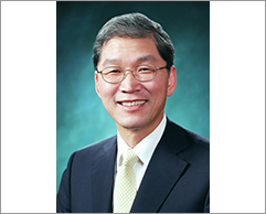 POSTECH Selects Dr. Doh-Yeon Kim as Its Next President