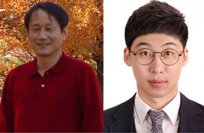 Professor Jong-Ram Lee Named Inventor King of the Year