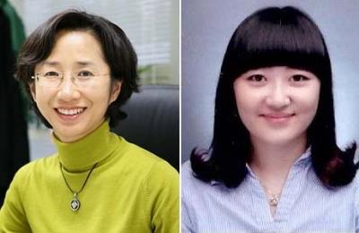 Prof. You-Me Kim Identifies SH2 Domains as Lipid-binding Modules for Cell Signaling