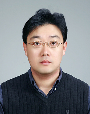 POSTECH(포항공과대학교) 화학공학과․해양대학원 차형준 교수