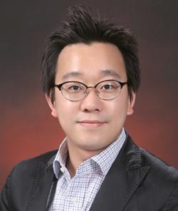 포항공과대학교 기계공학과 김동성 교수