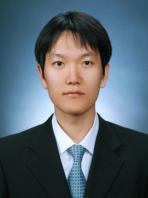 김인호 동문