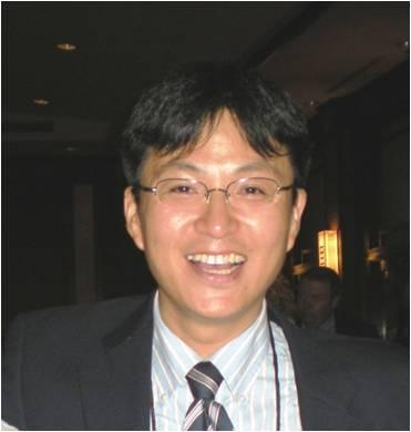 손영준 동문(아리조나대)