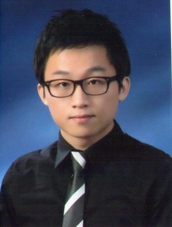김영우 씨