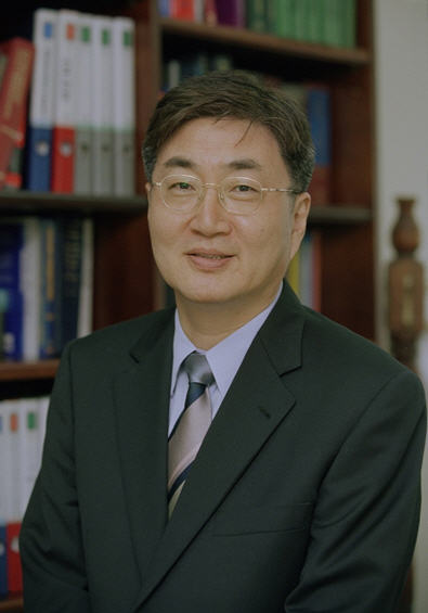 POSTECH 박찬언 교수, LG화학고분자학술상 수상