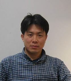 임현석 교수