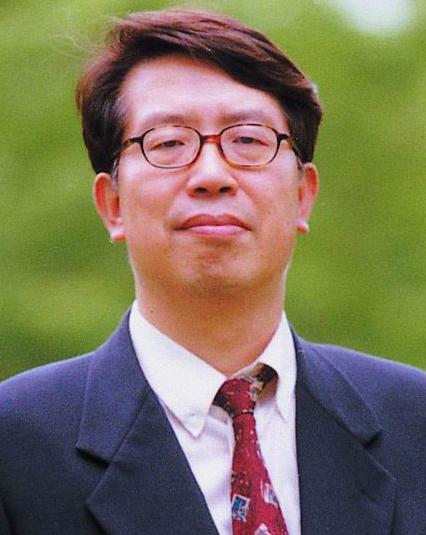 성우경 교수