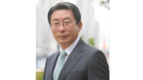 POSTECH 서석환 교수, 한국시스템엔지니어링학회장 취임