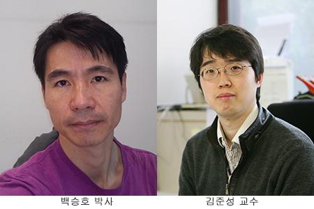 韓․獨 공동연구팀, 철계 초전도체의 비밀 풀 '열쇠' 찾았다
