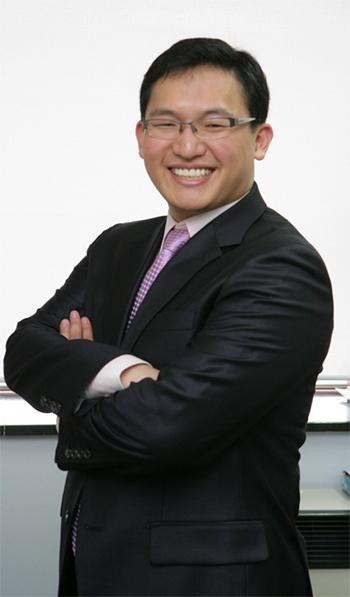 정우성 교수
