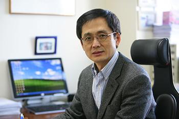 장윤석 교수팀, 태아의 환경오염물질 노출경로 규명