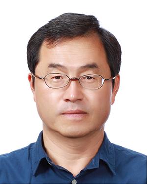 최윤성 교수