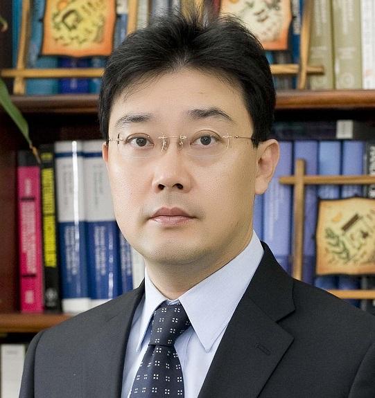 차형준 교수