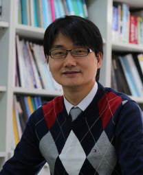 Prof. Tae-Woo Lee's research team image