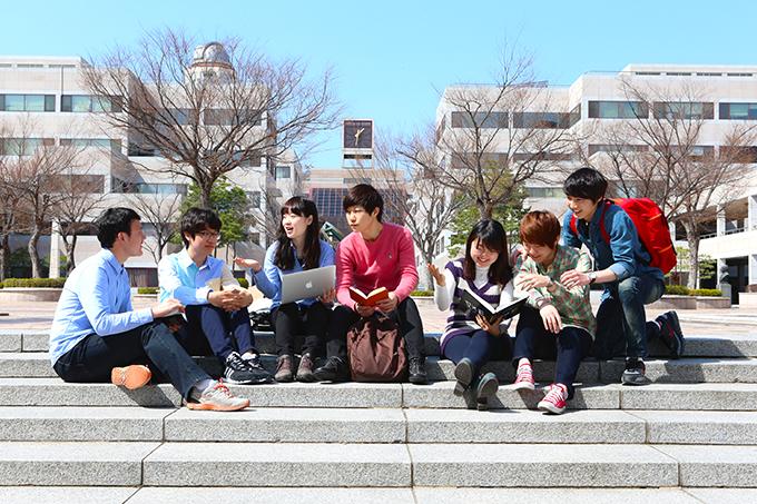 학생 이미지