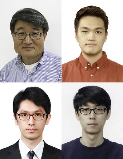 조길원교수 연구팀