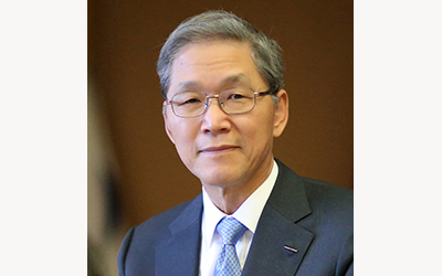 김도연 총장, 한국과학기술한림원 주최 100회 기념 한림원탁토론회서 주제 발표