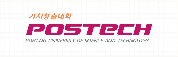 BASIC LOGO(Full Name) vertical combination +  Korean slogan