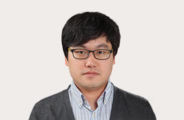 "POSTECH 기술창업교육센터 지역 창업문화 확산 ""포문 열었다"""