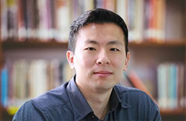 전자과 홍원빈 교수, IEEE 저널 편집위원 선임