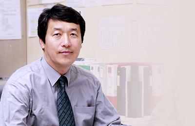 기계 이진원 교수, 철강기술 솔루션 공모전 수상