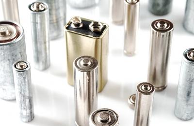 2018 봄호 / YES OR NO / 리튬이온 배터리의 진실