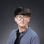 알리미 23기 서재민 | 전자전기공학과 17학번