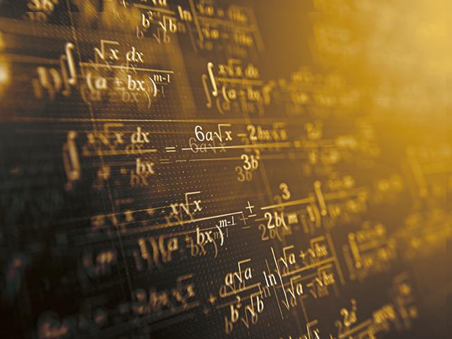 수학공식 이미지
