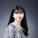 알리미 23기 김윤희 | 생명과학과 17학번