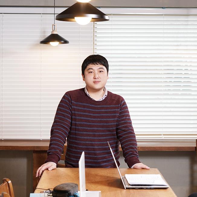 신소재공학과 조교수 오승수