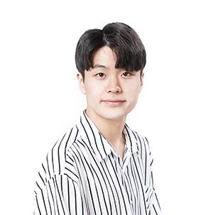 알리미 23기 생명과학과 17학번 김동윤
