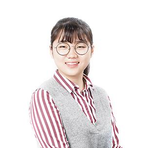 알리미 24기 무은재학부 18학번 박수빈