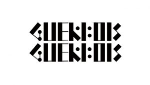 GUERBOIS(게르브와) 로고