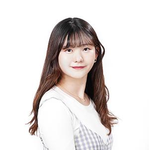 알리미 23기 생명과학과 17학번 김윤희