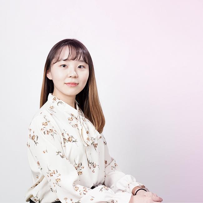 알리미 24기 무은재학부 18학번 홍성희