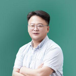 안희갑 컴퓨터공학과 교수
