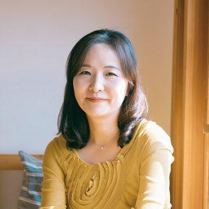포스텍 출신 유학파 예술인 & 기업인 이지연 선배님