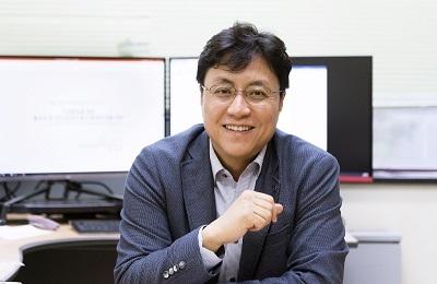 컴공 최승문 교수, 국제학술지 부편집장 선임