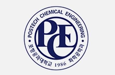 POSTECH 화학공학과 최다 교수 배출의 비결은?