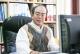 전자전기공학과 박부견 교수 2020년도 '한국공학상' 수상