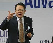 조길원 교수팀, '주름' 이용해 나노선 정렬하는 기술 최초 개발