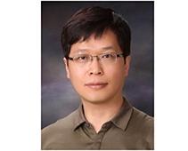 한욱신․유환조 교수팀, 수천배 빠른 분석엔진 개발