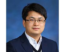 이명규 교수, IJP 젊은연구자상 수상