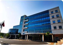[보도자료] 포항나노기술집적센터, '나노융합기술원' 으로 새출발