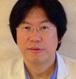 [보도자료] 포스텍 한세광 교수, 2013 산학협력경진대회 최우수상 수상