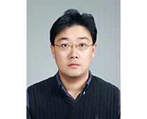 차형준 교수팀, 해양생광물화 모방 박테리아 촉매 개발