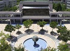 포항공과대학교, 2013년도 과학기술창의상 수상기관에 선정